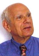Jacques Mer crédit bibliomonde