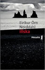 Illska