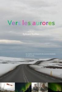 vers-les-aurores-42675-237-0