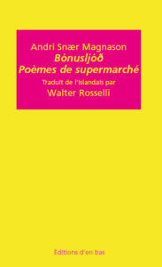 bonus-poemes-de-supermarche-couverture