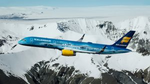vatnajökull photo icelandair